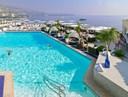 Magnificent Monte-Carlo: An Elite Grand Prix Experience