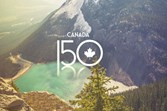 Share your special Fairmont Canada moments!